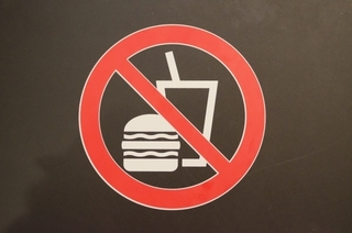 prohibition of eating.jpg