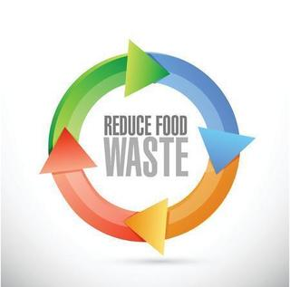 reduce food waste.jpg
